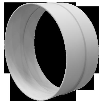 Кольцо компенсационное наборное для удлинения воздуховода рекуператора Reventa RV-3