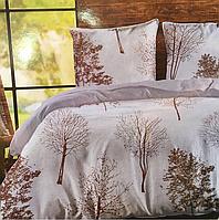 Постельный комплект белья ТЕП  Дерево двуспальный, фото 1