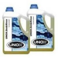 Средство моющее Unox DB1016A0 (набор) (БН)