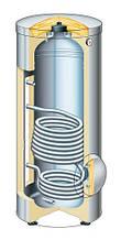 Сервис емкостных водонагревателей