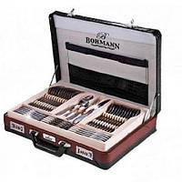 Столовый набор 72пр. Bohmann 5946C