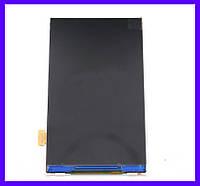 LCD Samsung G5308W, G5309W, G530BT, G530DS, G530F, G530H, G530M Galaxy Grand Prime (DZ5D002-FPC)