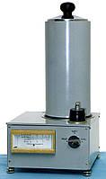 Прибор для определения газопроницаемости колокольного типа 04316