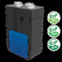ВЕНТС ВУТ (ВУЭ) 270 В5Б ЕС установка для фильтрации воздуха