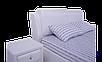 Мягкая кровать Калифорния ZEVS-M , фото 6
