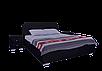 Мягкая кровать Калифорния ZEVS-M , фото 5