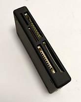 Картрідер USB 2.0 CR-14, фото 3