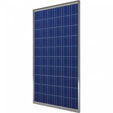 Солнечная батарея 275Вт поли Risen, RSM60-6-275P 5BB