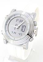 Спортивные наручные часы Orientex, фото 1