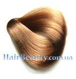 Estel 9/7 Блондин коричневый DE LUXE