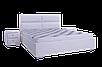 Мягкая кровать Камалия ZEVS-M, фото 2