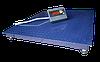 Платформні ваги ЗЕВС ™Стандарт (оптимальне рішення)