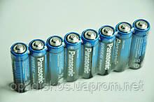 Батарейка Panasonic R 06, Special