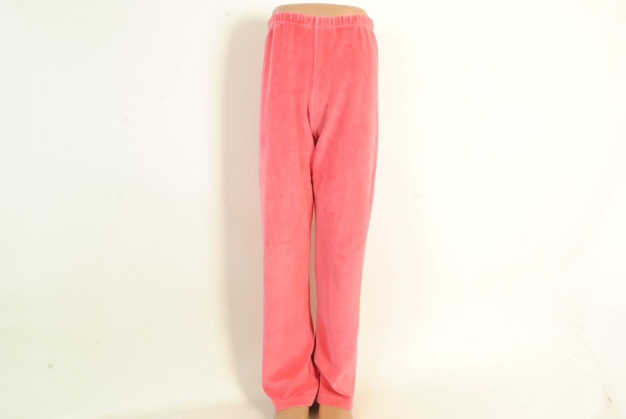 a10917a4 Детские спортивные штаны для девочки возраст 10 лет рост 138 см , фото 2 ...