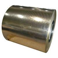 Жесть белая консервная ЭЖК 0.32 х 125 мм