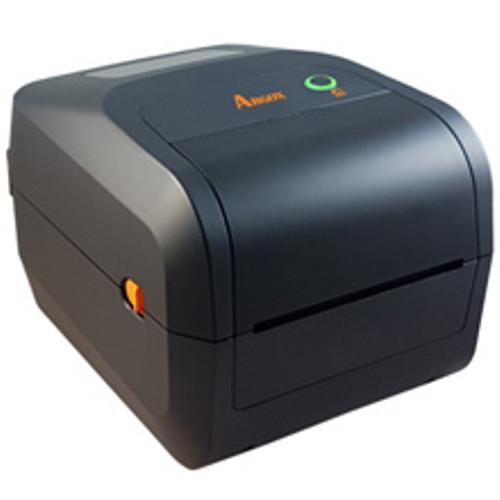 Термотрансферный принтер этикеток Argox O4-250