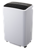 Осушитель воздуха для бассейнов Celsius PD70