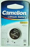 Батарейка Camelion CR 2320 / 1BL