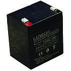 Аккумуляторная батарея LUXEON LX 1250E , фото 3
