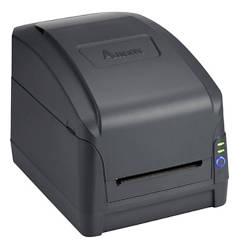 Настольный принтер Argox CP - 2240