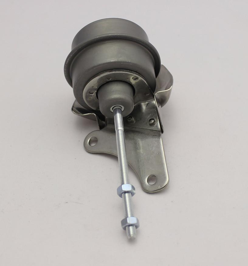 Актуатор / клапан турбины Ford Galaxy 1.9TDI от 2003г.в. - 54399700022, 54399700017, 54399700018