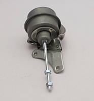 Актуатор / клапан турбины Ford Galaxy 1.9TDI от 2003г.в. - 54399700022, 54399700017, 54399700018, фото 1