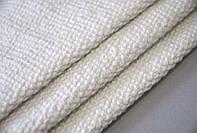 Азбестова тканина АТ-3 (1,2м)