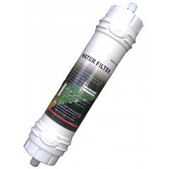Фильтр для воды WSF100 для холодильников Samsung Side-by-Side DA29-10105H