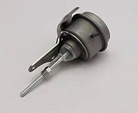 Актуатор / клапан турбины Audi A31.9TDI от 2004 г.в.- 54399700071, 54399700072, 54399700029, фото 1