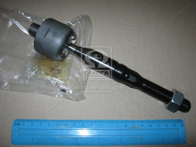 Рулевая тяга MITSUBISHI TRITON 4X4, MITSUBISHIL20005- (пр-во CTR) CRM-36