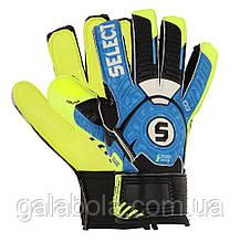 Вратарские перчатки для детей SELECT 03 Youth