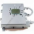 Плата управления Ferroli BlueHelix - ABM03A 39845845, фото 4