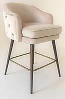 Барный стул Аэро, фото 1