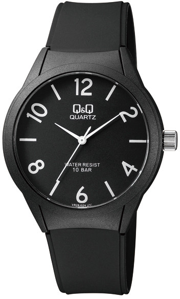 Годинник Q&Q VR28J024Y