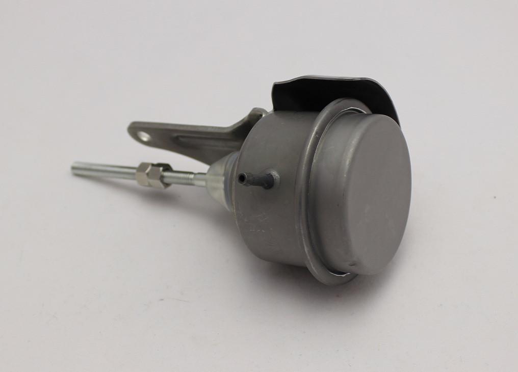 Актуатор / клапан турбины Volkswagen Polo IV1.4TDI от 2005 г.в. - 54399700071, 54399700072, 5439970
