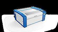 Лазерный станок СО2 G6040gp