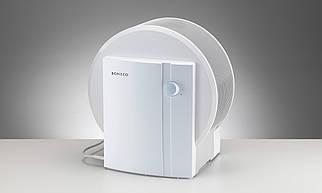 Очиститель воздуха Boneco 1355A