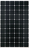 Солнечная батарея 285Вт моно Risen, RSM60-6-285M