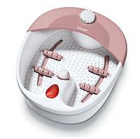 Гидромассажная ванна для ног Вeurer FB 20