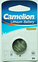 Батарейка CAMELION CR 2330 / 1BL