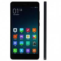 Смартфон Xiaomi Mi Note 64GB (Black)