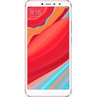 Смартфон Xiaomi Redmi S2 3/32GB Rose Gold