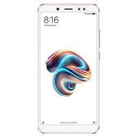 Смартфон Xiaomi Redmi Note 5 4/64GB Rose Gold