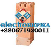 Автоматический выключатель А 3726 160А, А3726, А 3726, выключатель А3726, автомат А-3726, А-3726, автомат А3726, Автоматические выключатели А-3726