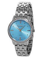 Женские наручные часы Guardo S01871(m) SBl