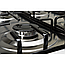 Варильна поверхня газова Minola MGM 61011 I, фото 4