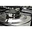 Варильна поверхня газова Minola MGM 61011 I, фото 5