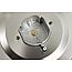Варильна поверхня газова Minola MGM 61011 I, фото 7