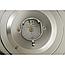Варильна поверхня газова Minola MGM 61011 I, фото 8