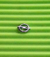 Логотип для авто ключа  OPEL Опель